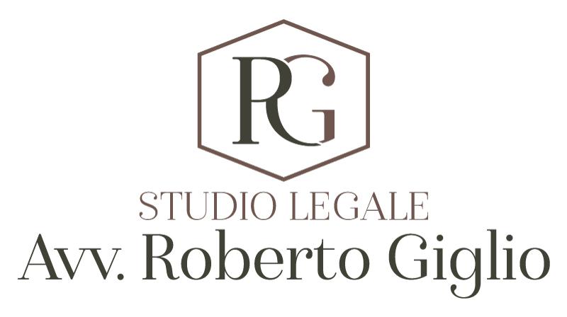 Avv. Roberto Giglio