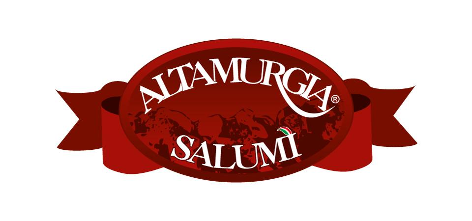 Altamurgia Salumi