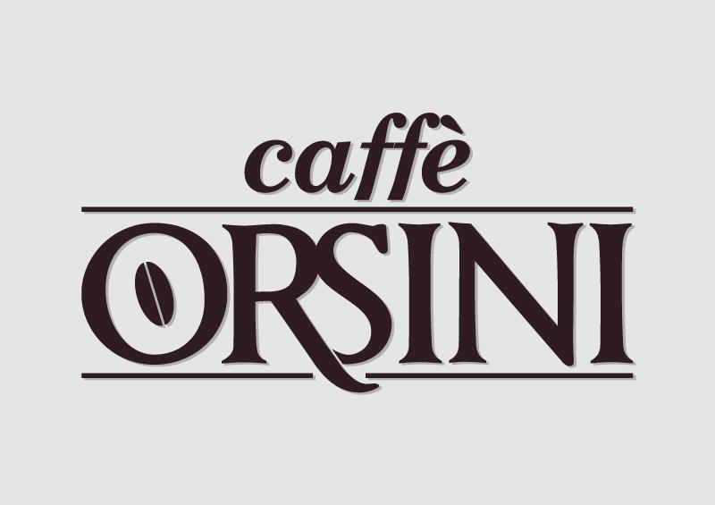 Caffe' Orsini