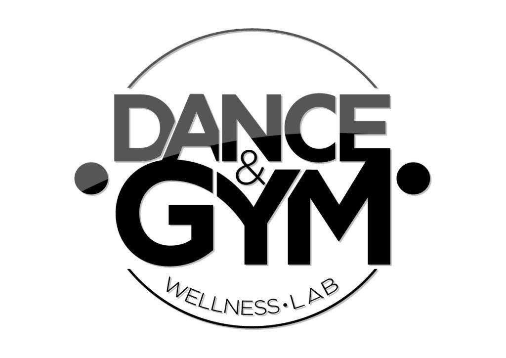 Dance & Gym