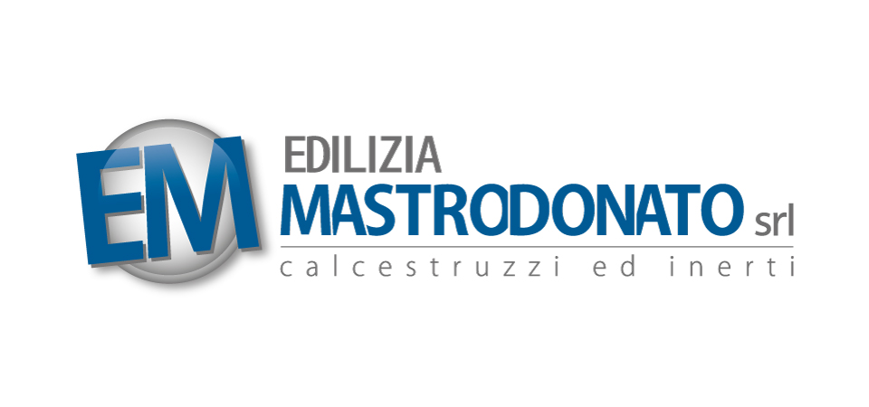 Mastrodonato