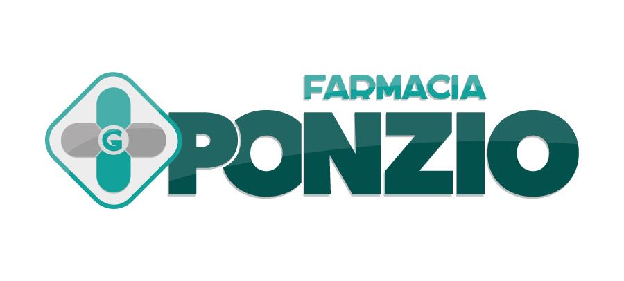 Farmacia Ponzio