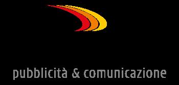 Agenzia Pubblicitaria Antonio Pacella – Pubblicità & Comunicazione