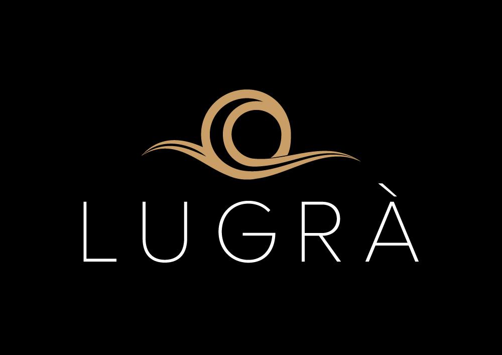Lugra'