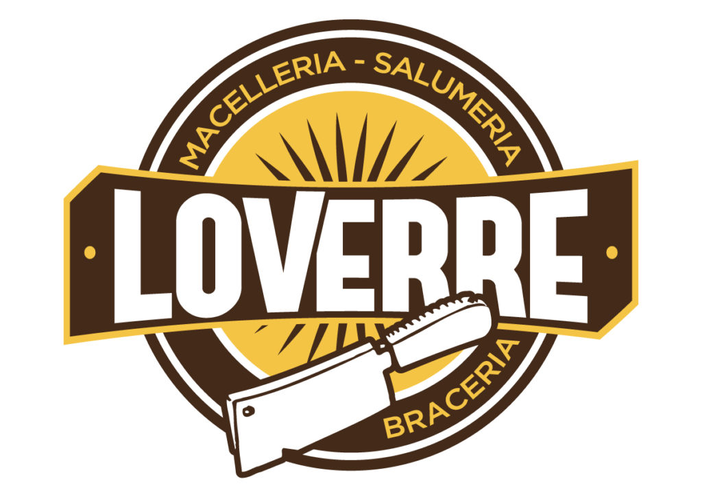 Macelleria Loverre