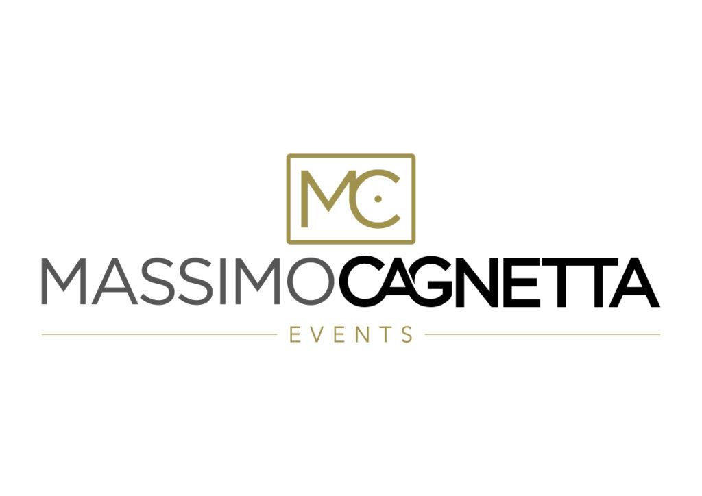 Massimo Cagnetta