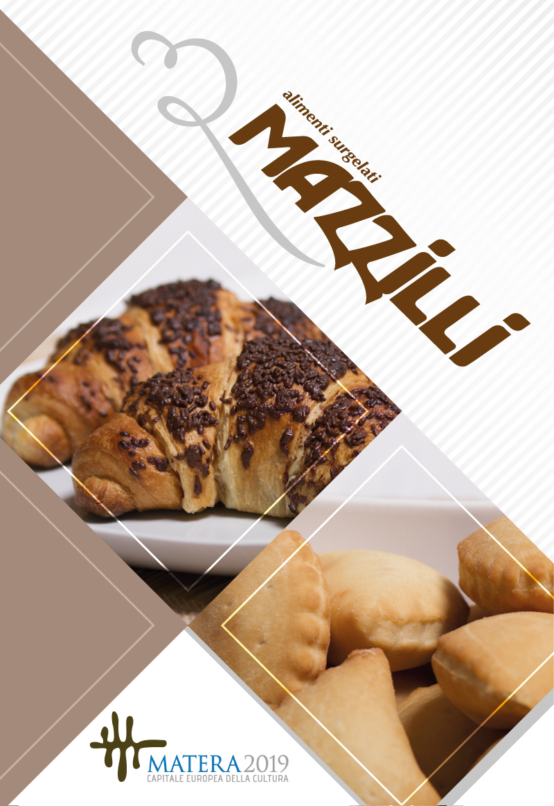 Mazzilli
