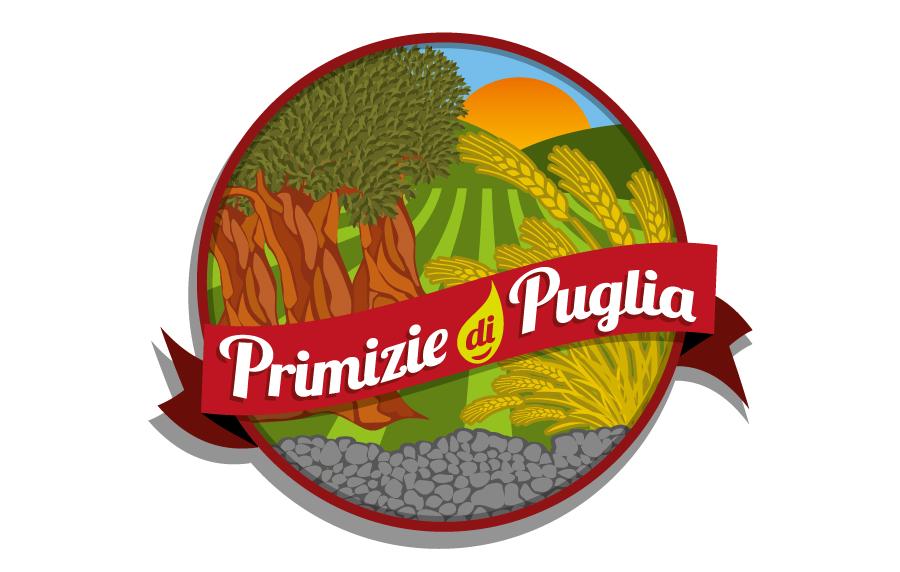 Primizie di Puglia