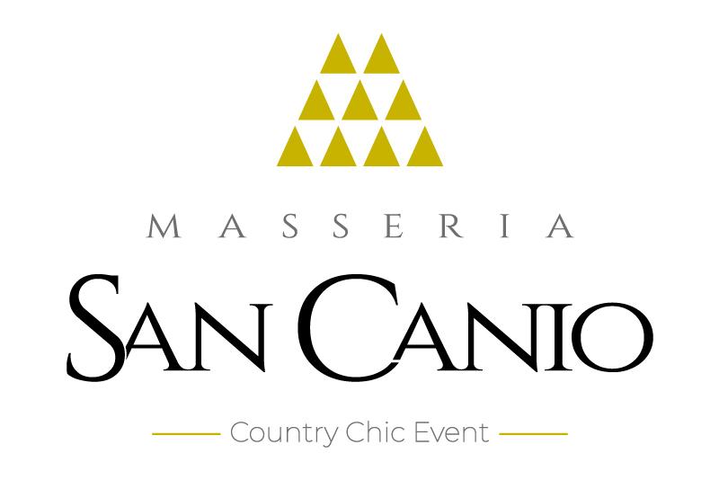 San Canio