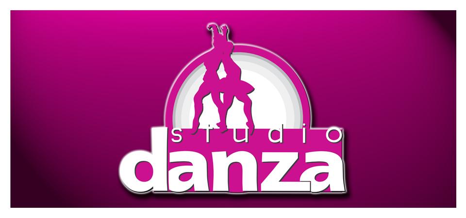 Studio Danza