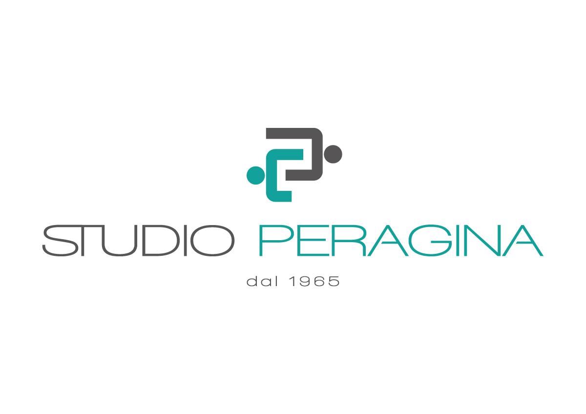 Studio Peragina
