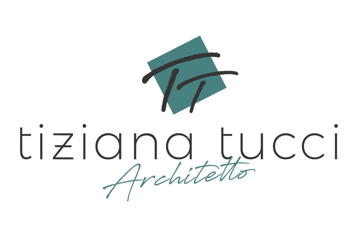 Tiziana Tucci Architetto